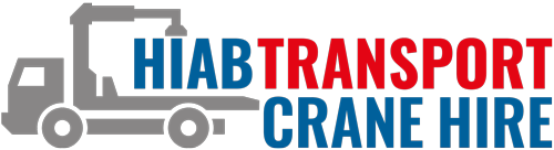 hiab-transport-crane-hire-logo